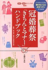 「マナーとして最低」紗栄子の結婚式ファッションがプロに酷評され、さらにマウンティング疑惑