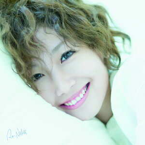 【送料無料】Re:NAME(CD+DVD) [ 大塚愛 ]