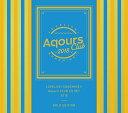 ラブライブ!サンシャイン!! Aqours CLUB CD SET 2018 GOLD EDITION [ Aqours ]