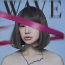 WAVE [ YUKI ]