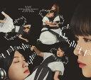 playlist (初回限定盤B CD+Blu-ray) [ 私立恵比寿中学 ]
