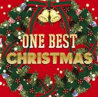 ワン・ベスト・クリスマス