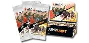 マジック:ザ・ギャザリング Jump Start(英語版) 【24パック入りBOX】