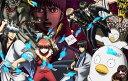 銀魂.ポロリ篇 5(完全生産限定版)【Blu-ray】 [ ...