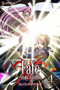 Fate/stay night 4画像