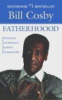 FATHERHOOD [ BILL COSBY ]