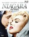 ナイアガラ 【Blu-ray】