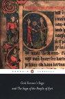 Gisli Sursson's Saga and the Saga of the People of Eyri GISLI SURSSONS SAGA & THE SAGA (Penguin Classics) [ Martin Regal ]