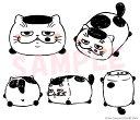 おじさまと猫(2) 特装版(ふくまるマスコット付き) (SEコミックスプレミアム) [ 桜井海 ]