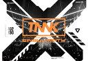 Takanori Nishikawa 1st LIVE TOUR [SINGularity](通常盤) [ 西川貴教 ]
