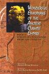 Wonderful Ethiopians of the Ancient Cushite Empire: Origin of the Civilization from the Cushites WONDERFUL ETHIOPIANS OF THE AN (Uncrowned Queens Institute) [ Drusilla Dunjee Houston ]