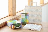 Challenge中学英和・和英辞典 第2版 Smart Style・ボックス
