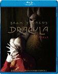ドラキュラ【Blu-ray】 [ ゲイリー・オールドマン ]