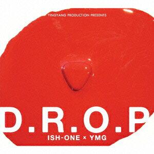 D.R.O.P画像