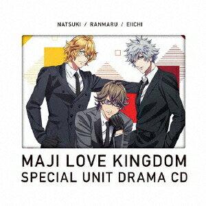 CD, アニメ  LOVE CD () (CV.) (CV.) (CV.)
