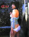 【送料無料】Aura