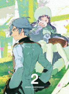 アニメ, キッズアニメ Blu-ray Vol.2Blu-ray