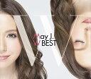 【楽天ブックスならいつでも送料無料】May J. W BEST -Original & Covers- (2CD)【初回限定フラ...