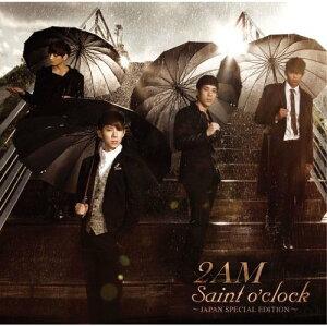 【送料無料】【エントリーで、1枚でポイント5倍!2枚で10倍!対象商品】Saint o'clock JAPAN ...