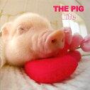【送料無料】The pig life