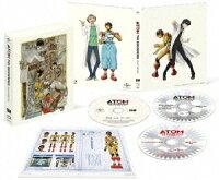 アトム ザ・ビギニング 第2巻(初回限定生産版)【Blu-ray】