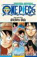 One Piece: Water Seven 34-35-36, Vol. 12 (Omnibus Edition) [ Eiichiro Oda ]