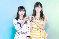 【楽天ブックス限定先着特典】マイペースにマーメイド (CD only)(ステッカー(100×100サイズ))