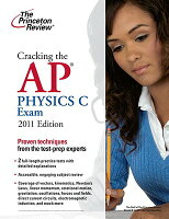 AP PRINCETON PHYSICS REVIEW