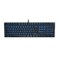 ROCCAT Suora Mechanical Tactile JP Layout AS / ROC-12-216-BE-AS