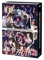 AKB48グループリクエストアワー セットリストベスト100 2019【Blu-ray】