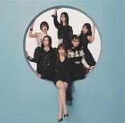 恋なんかNo thank you! (通常盤Type-B CD+DVD)