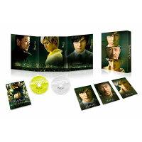 グラスホッパー スペシャル・エディション【Blu-ray】