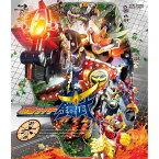 仮面ライダー鎧武/ガイム 第六巻【Blu-ray】 [ 佐野岳 ]
