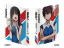 はねバド! Vol.1(初回生産限定版)【Blu-ray】 [ 大和田仁美 ]