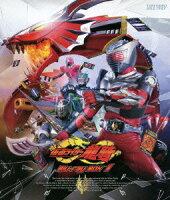 仮面ライダー龍騎 Blu-ray BOX 1【Blu-ray】