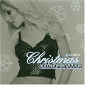 【輸入盤】 My Kind Of Christmas