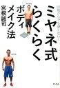 宮根誠司が坂口杏里に愛人契約を勧めた!あまりのゲスっぷりに批判の声