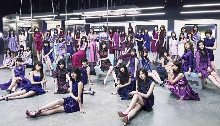 生まれてから初めて見た夢 (初回限定盤 CD+DVD) [ 乃木坂46 ]