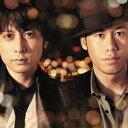 【送料無料】eternal smile(初回限定CD+DVD)