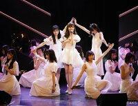 指原莉乃卒業コンサート SPECIAL DVD BOX(仮)