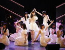 指原莉乃卒業コンサート SPECIAL Blu-ray BOX(仮)【Blu-ray】 [ 指原莉乃 ]