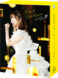 指原莉乃 卒業コンサート 〜さよなら、指原莉乃〜 SPECIAL Blu-ray BOX【Blu-ray】