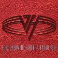 サミー・ヘイガー加入後、最もヘヴィなアルバムとなった通算9作目(1991年作品)。エディ・ヴァン・ヘイレンの超越したギター・プレイと、サミー・ヘイガーの安定した表現力がさえわたる傑作だ。