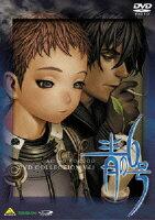 青の6号 DVD COLLECTION VOL.1
