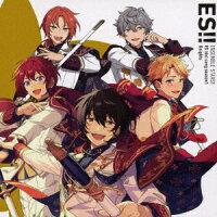 あんさんぶるスターズ!! ESアイドルソング season1 Knights