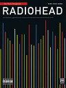 Radiohead RADIOHEAD [ Radiohead ]