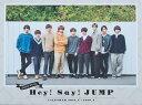 カレンダー・ポスター・パンフレット部門売り上げランキング 12月14日集計 : Hey! Say! JUMP カレンダー 2018.4→2019.3 ジャニーズ事務所公認