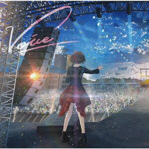 VOICE~声優たちが歌う松田聖子ソング~ Female Edition (初回限定盤 CD+DVD) [ 豊崎愛生、内田真礼、佐倉綾音、麻倉もも、伊藤美来 ]