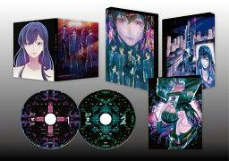 バビロン Blu-ray BOX