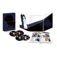 金田一少年の事件簿R DVD BOX2